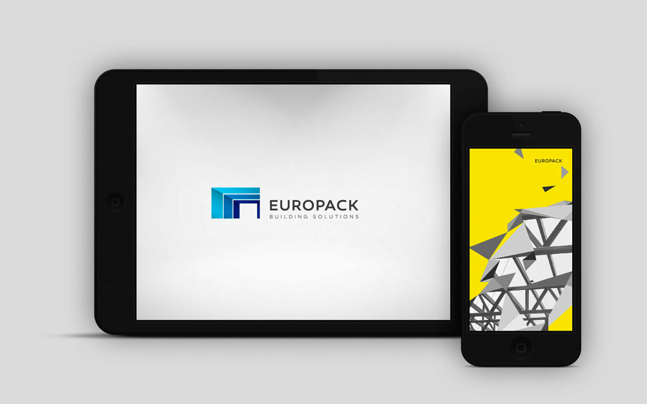 Europack Building Solutions 4
